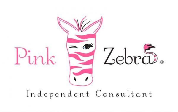 View My Pink Zebra™ Profile